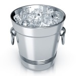 ice-bucket-challenge-provocare