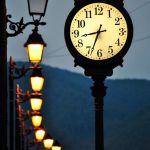 ceas-lucaciu-baia-mare
