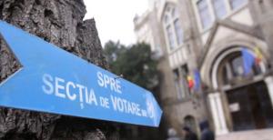 spre-sectia-de-votare-alegeri-parlamentare-rep-moldova