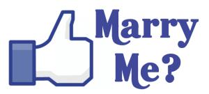 casatoriti-facebook-like