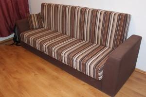 canapea de donat cluj 3