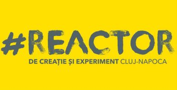reactor teatru muzica experiment cluj