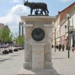 statuie-lupoaica-cluj