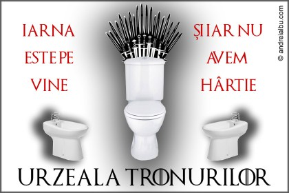 afis-urzeala-tronurilor-game-of-thrones