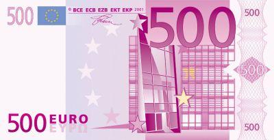 500-euro-romania
