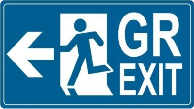 grexit-referendum