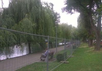 parc-central-cluj-gard-untold-festival