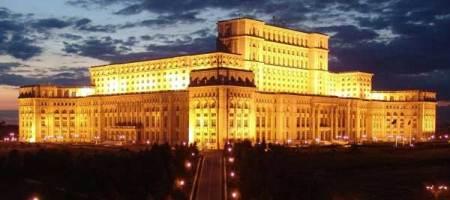 casa-poporului-parlament-romania
