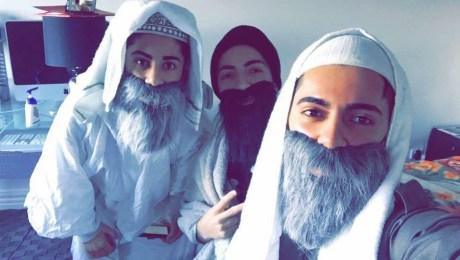fratii-jalal-farse-bomba-teroristi