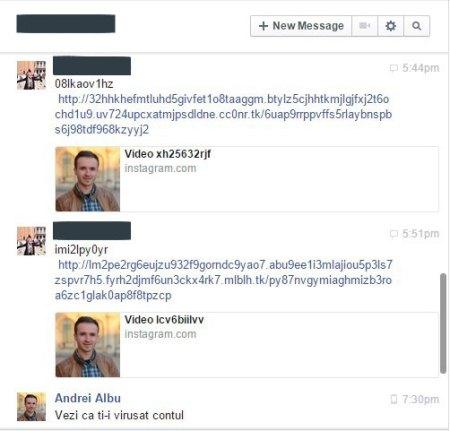 mesaje-virus-facebook-link