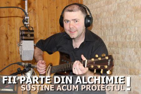alchimie-marius-matache-album