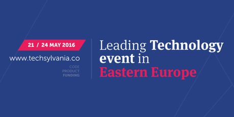 techsylvania2016