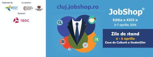 jobshop-targ-cariere-cluj-2016