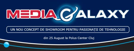 media-galaxy-cluj-showroom-polus-center