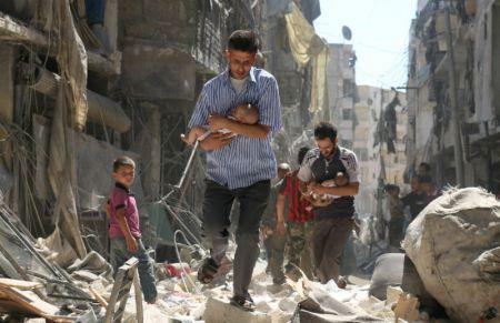 razboi-siria