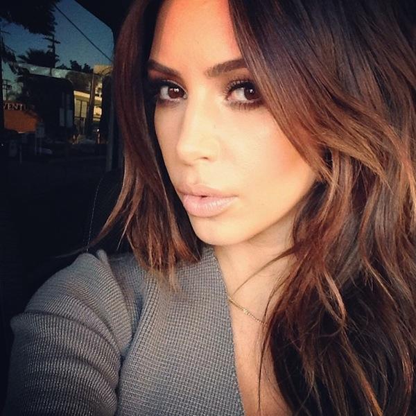 Kim-Kardashian-Makeup