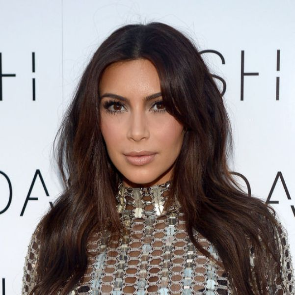 a-kim-kardashian-makeup-prediction-based-on-her-likely-wedding-makeup-artists-past-work-with-her1