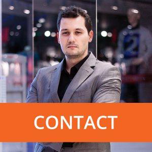Contact Andrei Laslău