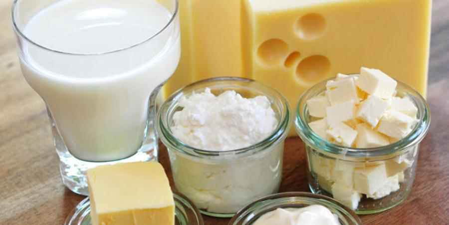 Mitul lactatelor cancerigene a fost demontat