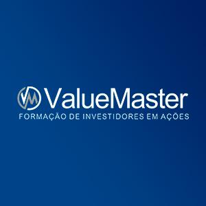 Curso ValueMaster