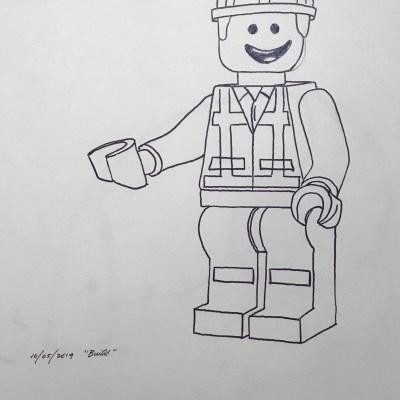 """Build"""