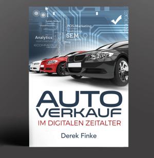 Autoverkauf im digitalen Zeitalter