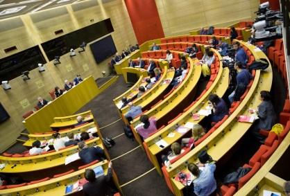 Commission enquête lutte contre reseaux djihadistes (15)