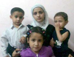 20091011_Muhammad_Abu_Sultan_deported_to_Gaza