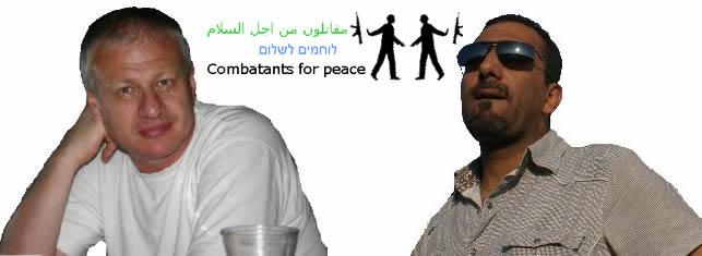 Con le armi della pace
