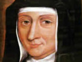 Sainte Luise, ritorno di Lorenzo, disastro arabo
