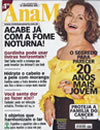 Revista Ana Maria reportagem Andres Postigo Viagens WOW!