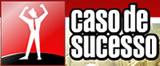 Site Caso de Sucesso Andres Postigo Viagens WOW!