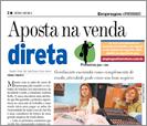 Jornal Zero Hora Porto Alegre Viagens WOW! Andres Postigo