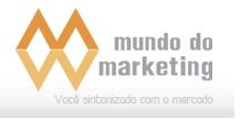 Mundo Marketing reportagem Andres Postigo Viagens WOW!