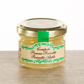 ancienne__compote_pomme_reinette_65g