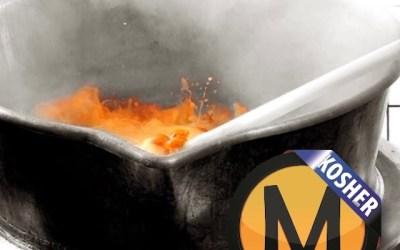Des confitures casher disponibles immédiatement pour conquérir de nouveaux marchés de nourriture casher !