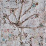 Spaces in Between, Andrew Howe