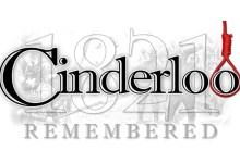 Cinderloo1821