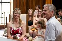 Wedding Photography at Stoke Newington Town Hall