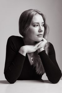 Personal Portrait Photography