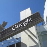 구글이 성공하는 비법: OKR!