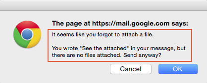 gmail_attachmentalert