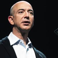 아마존 CEO의 의사결정 프레임웍