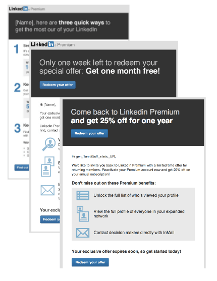 linkedin_premium_winback