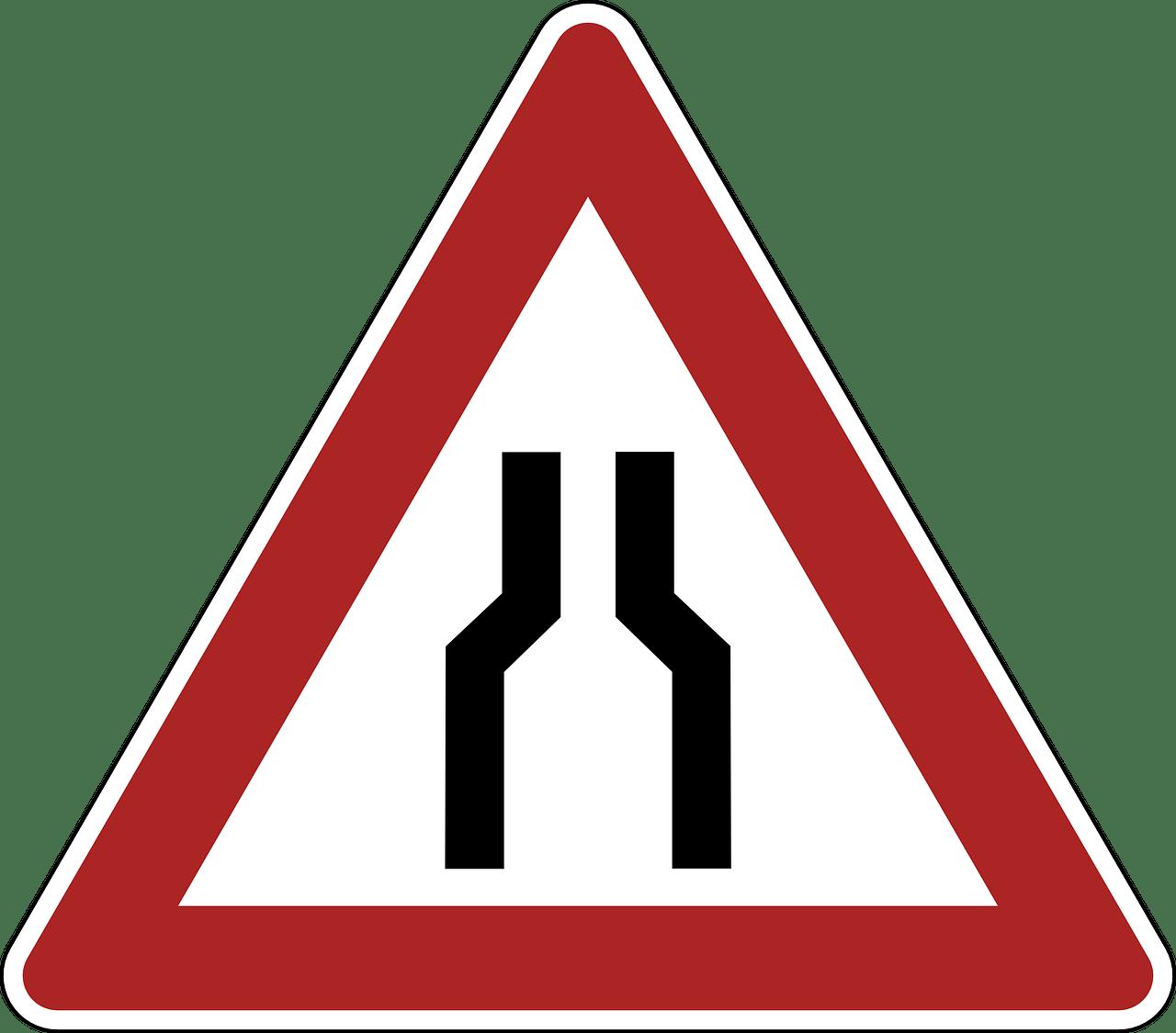 bottleneck-910050_1280