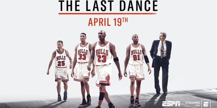 https://espnpressroom.com/us/press-releases/2020/03/espn-and-netflix-set-new-april-19-premiere-date-for-highly-anticipated-documentary-series-the-last-dance/