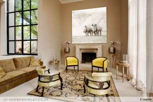 Design Your Space Would you like to acquire some high quality Fine Art Wildlife , Landscape or Nature prints for your home , office or personal space. This is a unique service I offer to any of my prospective clients / print buyers anywhere on the globe. Design Your Space .
