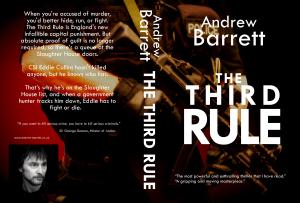TheThirdRuleSecondEd_PrintFull (1)V2