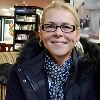 Noelle Holten