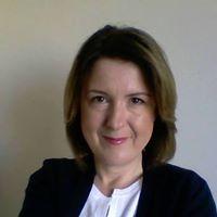 Natalie Hames